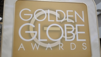 Here Are Your Drinking Game Rules For The 2018 Golden Globes
