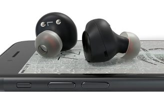 Ascape Audio Ascend-1 Truly Wireless Earbuds Are 40% Off Right Now!