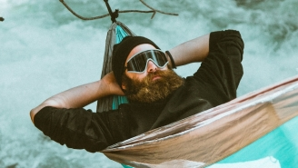 The Best Beard Balms On Amazon 2021 — A No-Nonsense Review