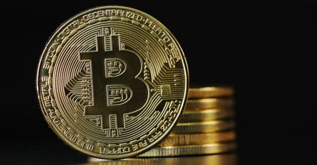 Brisbane Airport First Accept Crypotocurrency Bitcoin