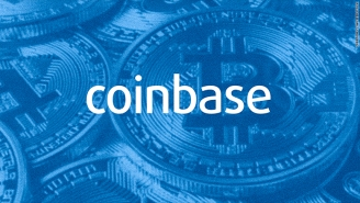 Coinbase Did Over $1 Billion In Revenue Thanks To The Great Cryptocurrency Rush Of 2017