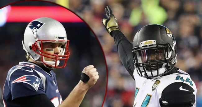 Conspiracy Theories Patriots Super Bowl