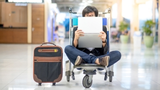 So You Want To Be A 'Digital Nomad'? Here Are The Pros And Cons Of Working Remotely