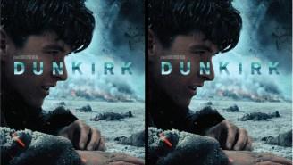 Buy Christopher Nolan's Oscar-Nominated Hit 'Dunkirk'