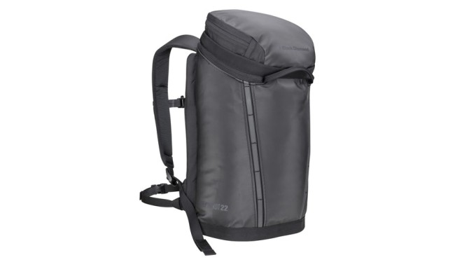 EDC Bag Black Diamond