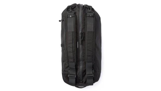 EDC Bag Piorama