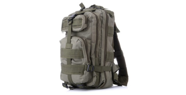 EDC Bag something-tactical-backpacks-military-style