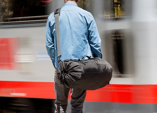 edc bags essentials best