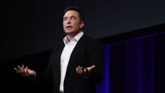 Elon Musk Feuds With Facebook; Dropbox IPO; The Weather Channel Sold