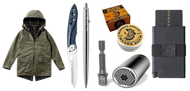 Everyday Carry Best Sellers