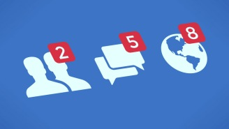 New Reports Says Facebook Harvests Call And Texting Info From Android Phones