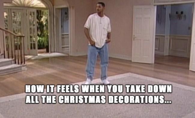 best funny memes 2018