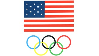 Sports Finance Report: U.S. Olympic Hopefuls are Living in Poverty, Real Sports Investigates the Olympic Athlete Pay Gap