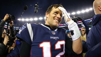 Super Bowl 2018: When, Where, What TV Channel Is Super Bowl LII Between Patriots And Eagles?