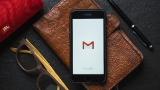 Gmail Updates; Comcast And Fox Clash; Ford Orders More Cost Cuts