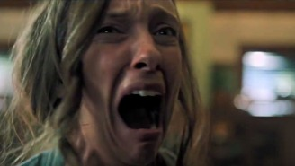 Here's The First Trailer For 'Hereditary,' A Film Being Called 'The Most Insane Horror Movie In Years'
