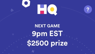 Here's Why You'll Probably Never See A Dime From HQ Trivia Even If You Win