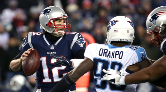 Hulu Data Viewing Habits NFL Fans