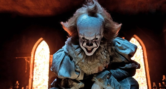 it movie deleted scene henry bowers