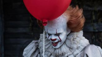 The 'Honest Trailer' For 'IT' Is Here And Just Like The Movie Itself, It Does Not Disappoint