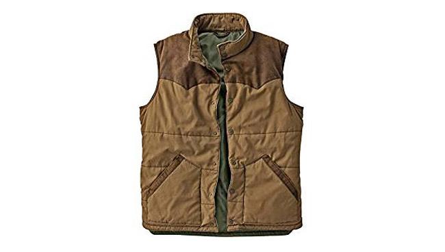 Best Vests For Men
