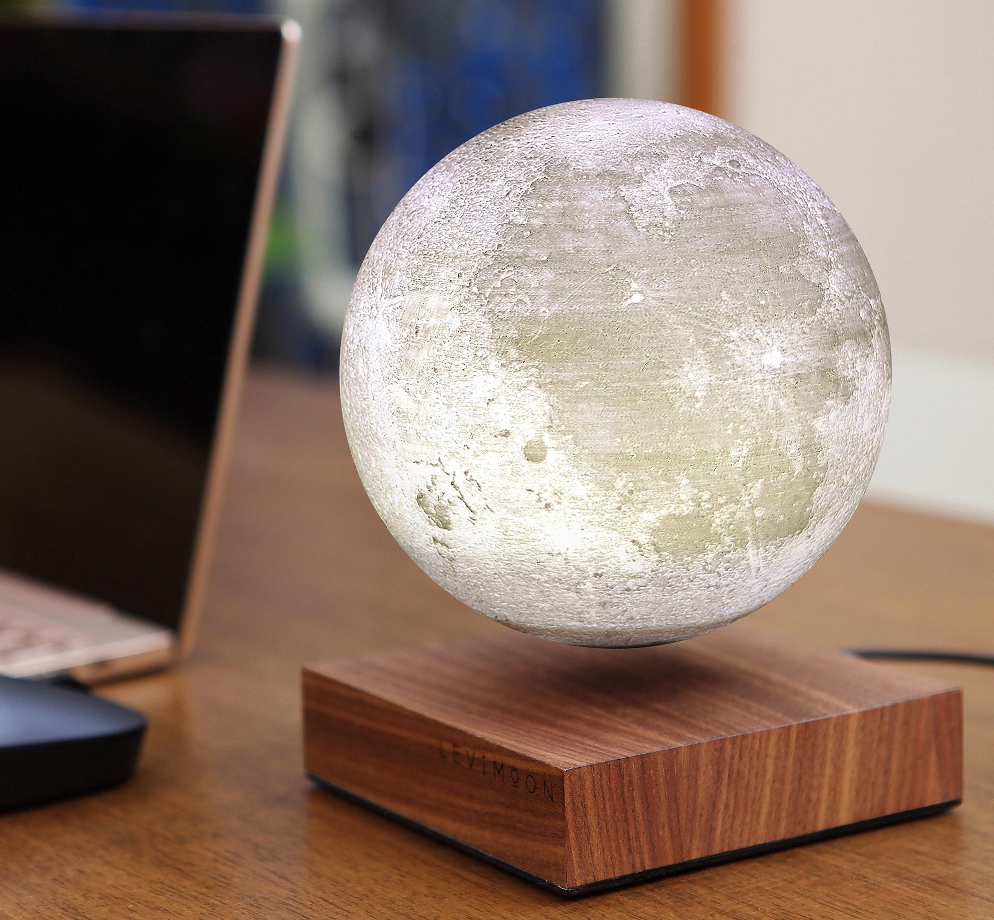 levitating moon light levimoon coocepts