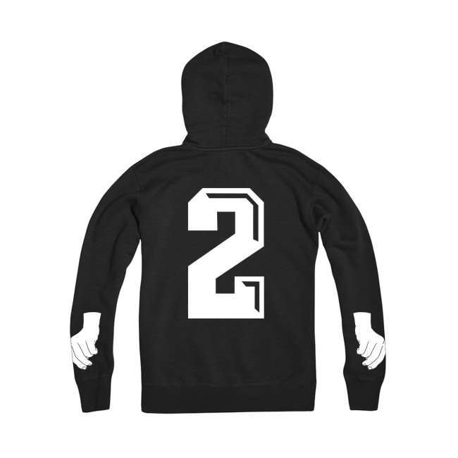 manziel comeback szn hoodie