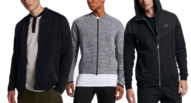 Nike Clearance Sale 1