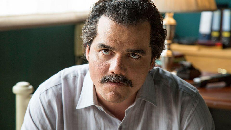 Ex-CIA Agents Found One Of Pablo Escobar's Submarines While Looking For His Insane Fortune