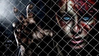 Want To Survive The Inevitable Zombie Apocalypse? Real, Actual Physicists Researched What To Do