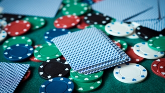 A Poker Player Won Over $400K Thanks To The Biggest Bad Beat Jackpot In U.S. History