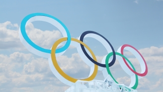 Behind-The-Scenes Look At The USOC's Lack Of Financial Assistance For Top American Olympians