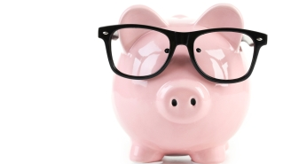 46% Of Millennials Have $0 Saved, A Number That Grew Significantly Since Last Year