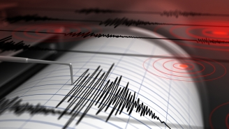 Worldwide Earthquakes Predicted To Ravage The Planet In 2018 Because Earth's Rotation Slowed Down