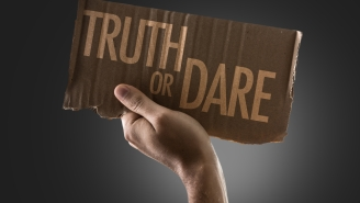 A Bunch Of People Shared Their Laughable 'Truth Or Dare' Gone Wrong Moments