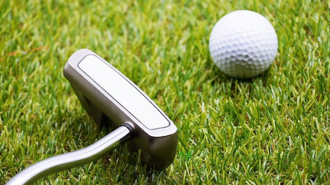 man wins arizona amateur tournament with only putter
