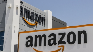 Amazon Buys Ring; Comcast Bests Fox's Deal For Sky; Driverless Cars Coming To Miami