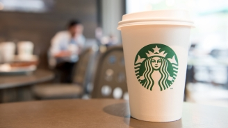 Starbucks Licenses Coffee Sales To Nestle; Merger Monday; Instagram Adds Music To Stories