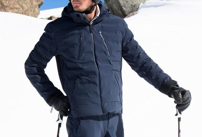 things we want aztech mountain nuke suit jacket