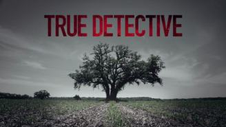 You'll Have To Wait Until 2019 For The New Season Of 'True Detective'