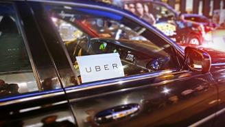 Staten Island Is Giving Out Uber Rides To People Who Get Too Drunk During The Super Bowl