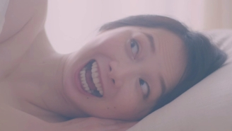 Weirdest Japanese Commercials Of 2017 Prove American TV Is Boring As Hell
