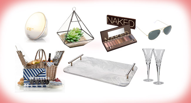 Best Valentines Day Gifts For Girlfriend