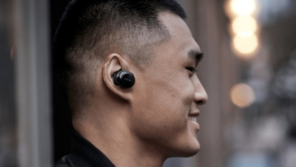 Get Bose AirPods-Style SoundSport Free Wireless Headphones For 20% Off