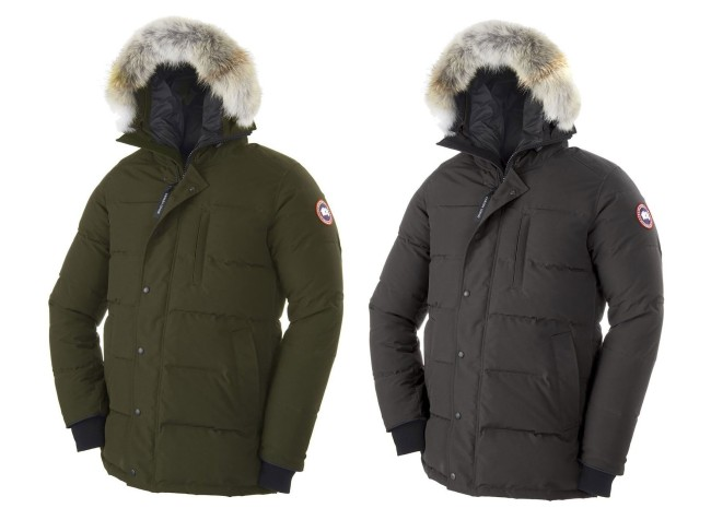 Essential Winter Gear For Men
