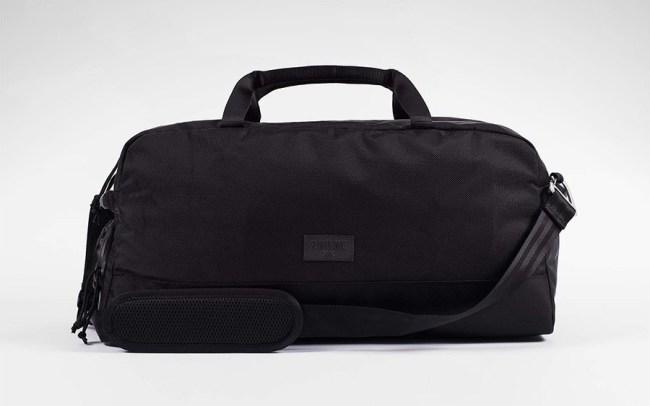 Daybreaker Duffel Bag Rhone