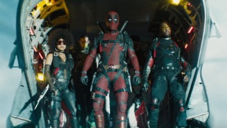 Deadpool, X-Men Spin-Off Movie 'X-Force' Set To Begin Filming This Fall; Here's What We Know So Far