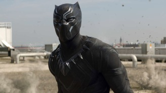 Marvel's 'Black Panther' Has Made Over $1 Billion And A Sequel Has Been Confirmed