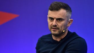 This Video Perfectly Captures How I Feel After Watching Gary Vaynerchuk Videos…