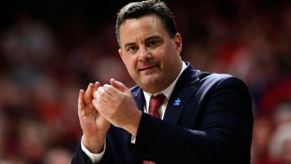 Sports Finance Report: NCAA Pay-To-Play Scandal Explodes, 20 Programs Named